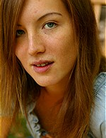Natalia AbbyWinters