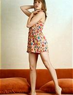 Natalia G MET-Art   Jade Nubiles   Heather GlamDeLuxe