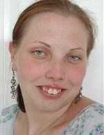 Natalie ATK