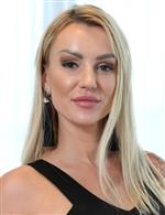 Natalya E. MatureNL   Iskra Private  Elen Million