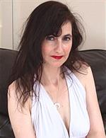 Natasha ATK Hairy