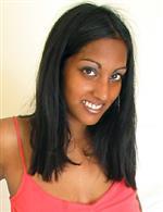 Natasha ATK-Hairy
