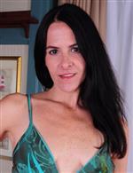 Natasha AuntJudys   Natasha K. MatureNL   Maggie K AllOver30