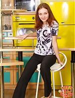 Natasha Karup's