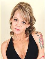 Natasha OlderWomen   Josie Kennedy