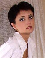 Natasha Quay   Naomi Kinski