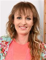 Natasha Wylde AllOver30