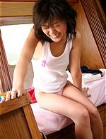 Natsumi Akimoto