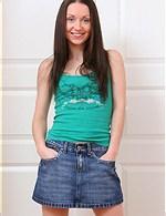 Nella ATK-Hairy Klarissa WeAreHairy Felicity 21Sextury Allison TeenMegaWorld