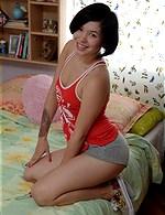 Netta Jade Jada 18OnlyGirls Stephanie Inga