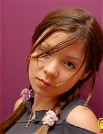 Nica Princess