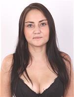 Nicol Black KarupsOW