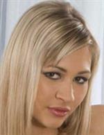 Nicol LSGModels   Tracy Delicious Nubiles   ATK   Tracy Lindsay EvasGarden   Tarra Karups