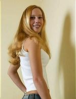 Nicola AbbyWinters