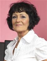 Nicola E. mature.nl