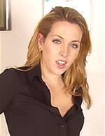 Nicole ATK   KarupsPC