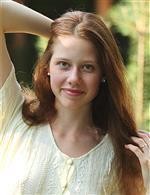 Nicole K Met-Art   Nicole Stunning18   Lizetta AmourAngels