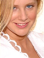 Nicole from Ron Harris