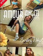 Nika Amour Angels