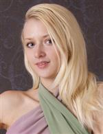 Nika N TheLifeErotic   Vesna ErroticaArchives