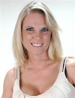 Niki Wylde a.k.a. Nikki Austin