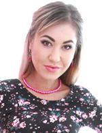 Nikki Dikki