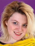 Nikki Louise Busty Britain