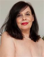 Nina ATK-Hairy   AuntJudys