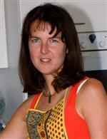 Nina AuntJudys