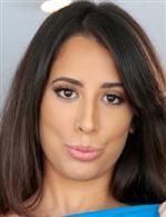 Nina Lopez