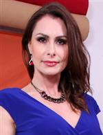 Nora Noir Anilos