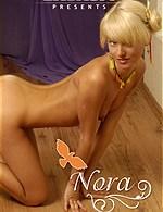 Nora Skokoff