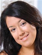 Nyusha Nubiles