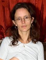 Odette AuntJudys
