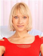 Oksana #2 ATK-Hairy