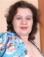 Olga ATK-Hairy