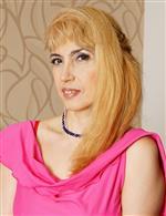 Olga C. MatureNL