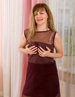 Olga G AllOver30
