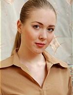 Olga SecretVirgin