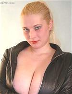 Olga SiliconeFree