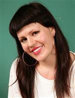 Olivia ATK-Hairy