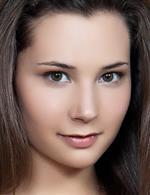Oretha Rylsky
