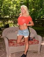 Paige ATK
