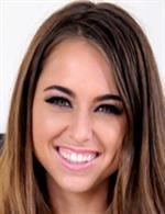 Paige Riley   Riley Reid