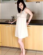 Paige Simonscans