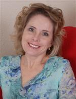 Pandora OlderWomen   Sierra RodneyMoore   Charlie mature.nl
