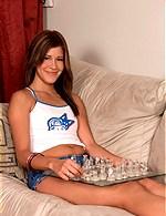 Paola Vega