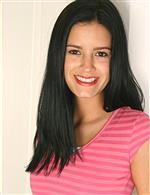 Patricia Nubiles   Ricky ATK-Hairy   SoloSydney