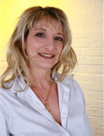 Patty Karupsow