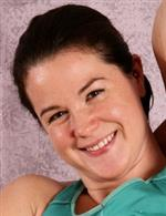 Paulette ATK Hairy